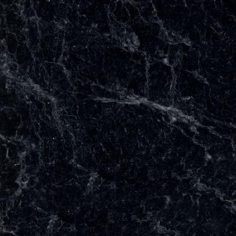 Nero di Bagni Della Duchessa Marble
