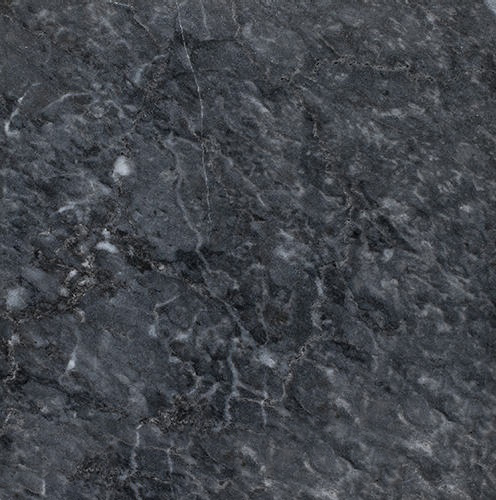 Neros Black Marble