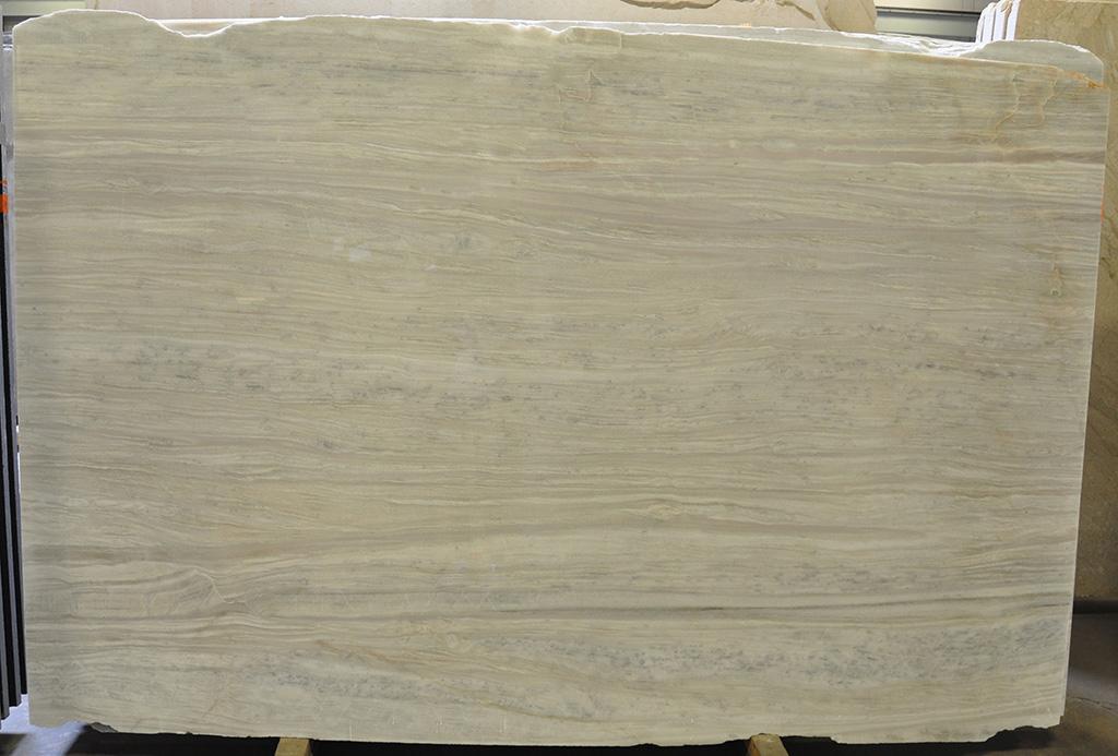 Nestos Marble Slab Greek White Polished Marble Slabs