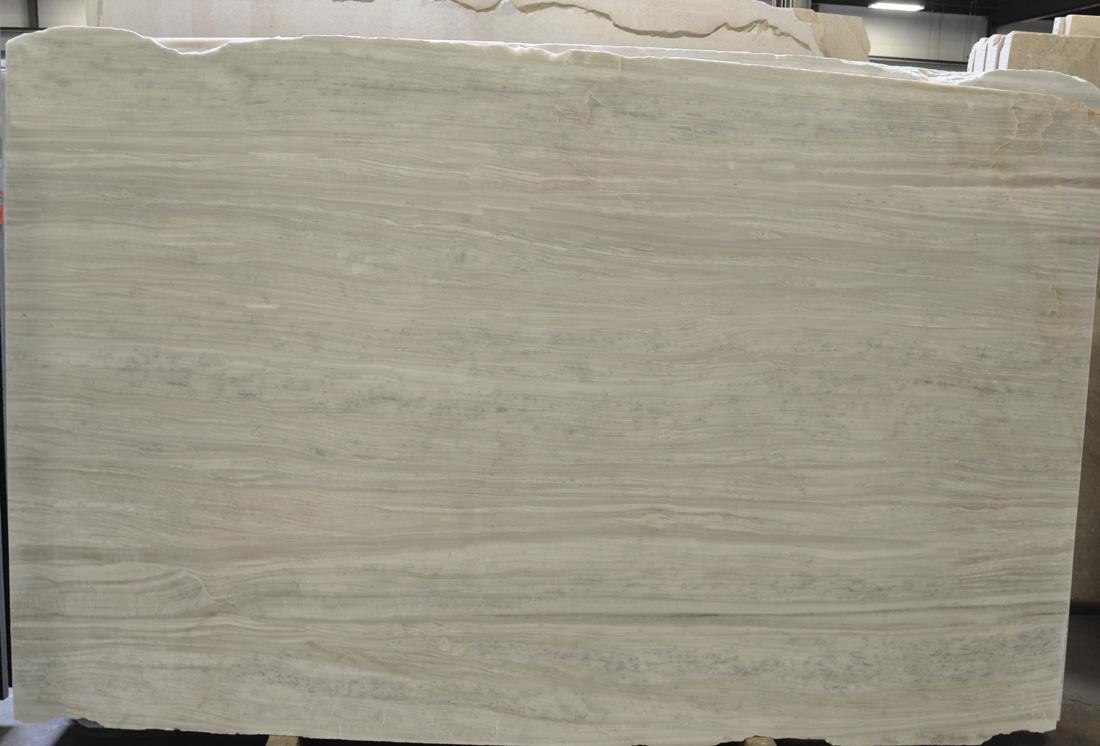 Nestos Polished 2cm Marble Slabs Greek Marble Stone Slabs