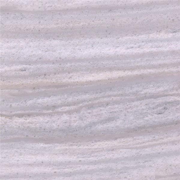 Nestos Beige Marble