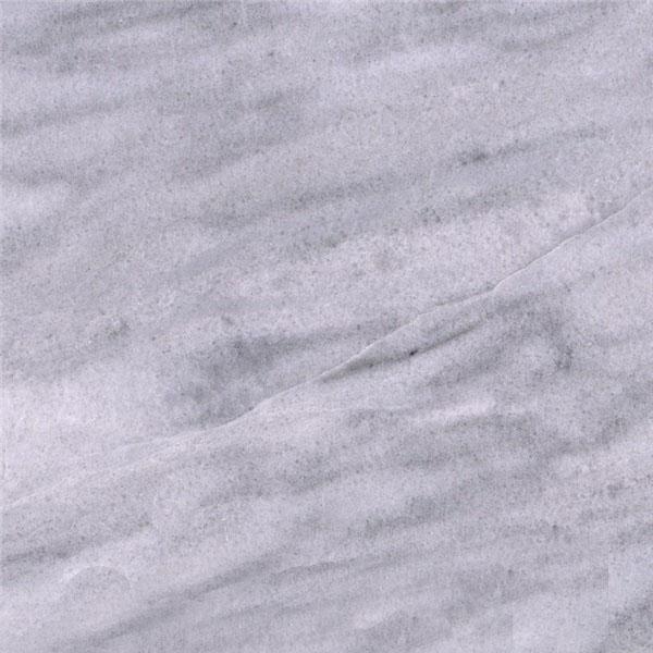 Nestos Semi White Marble