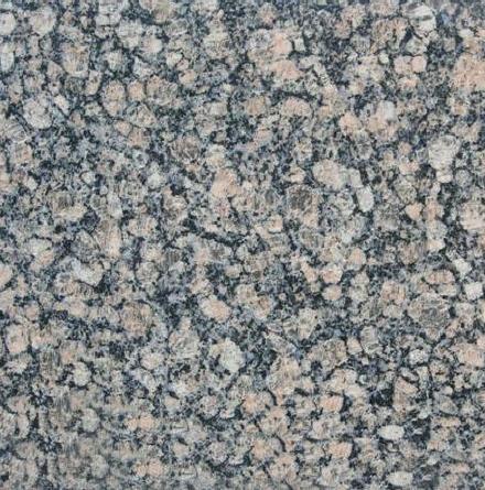 Net Blue Granite