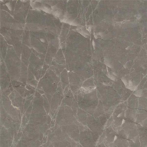 Net Grey Marble