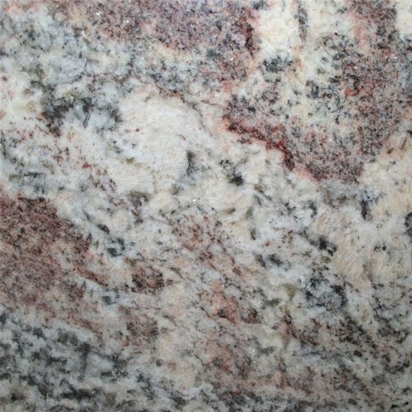 Nettuno Bordeaux Granite