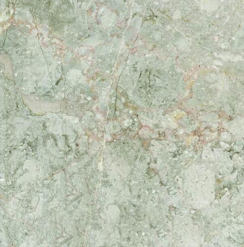 Nevruz Grey Marble
