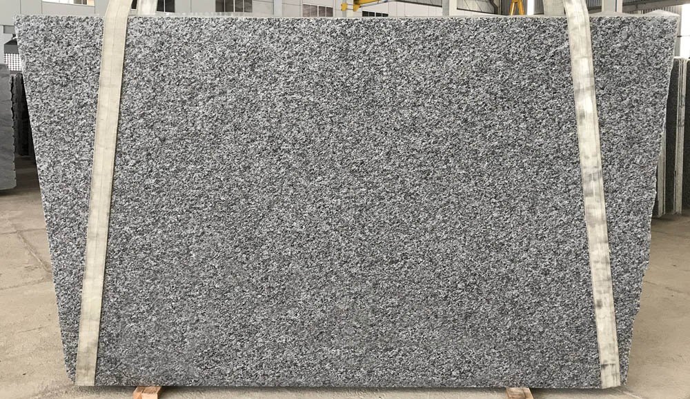Granite Slabs Brazilian White