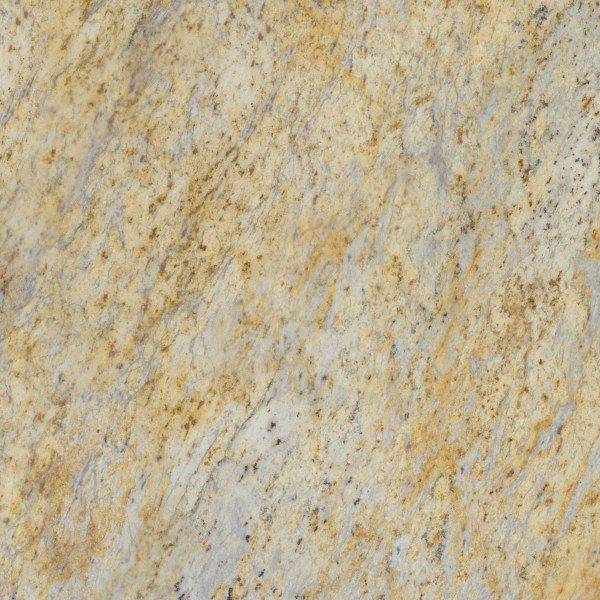 New Colonial Dream Granite - Gold Granite