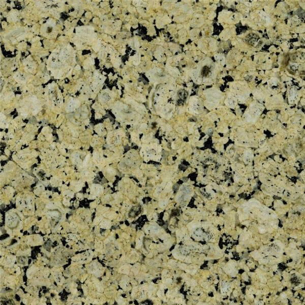 New Ghazal Granite