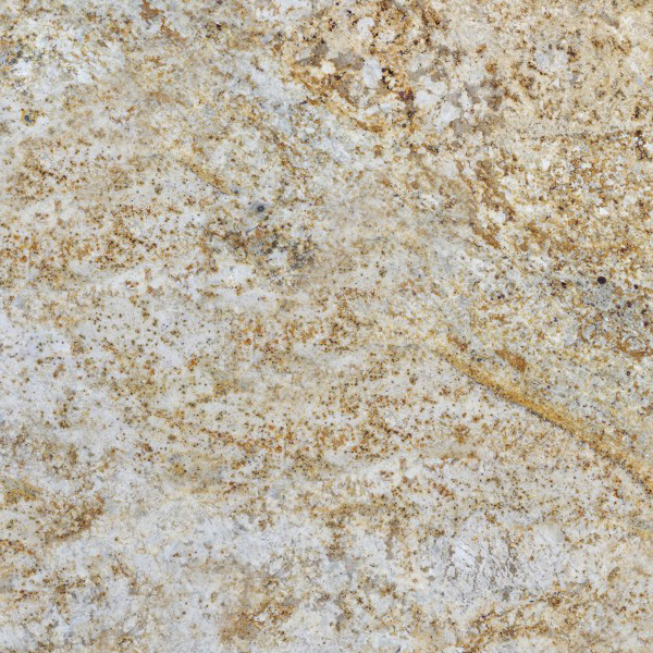 New Gold Antique Granite - Gold Granite