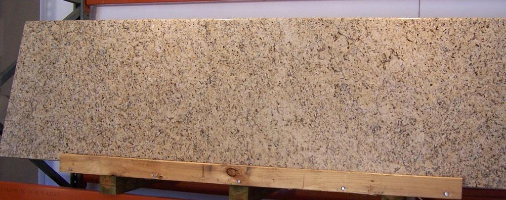 New Venetian Gold Countertops for Kitchen Worktops