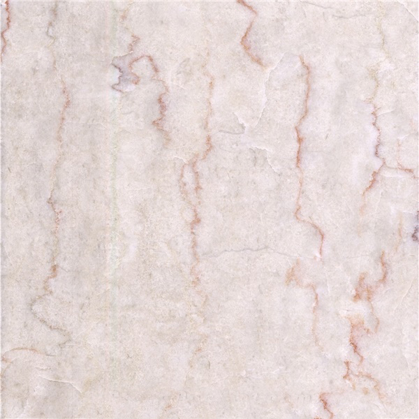 New Beige Marble