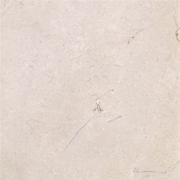 New Cream Marfil Marble