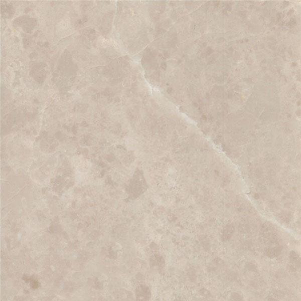 New Cream Paw Marble
