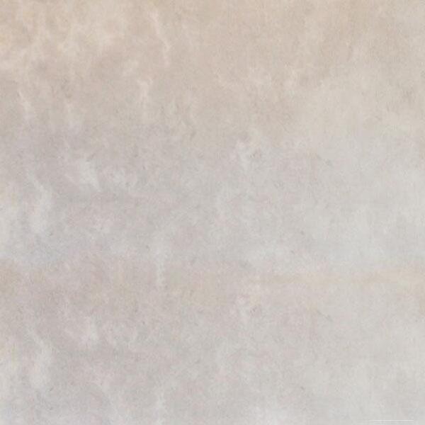 New Crema Limestone