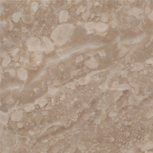 New Diana Royal Marble