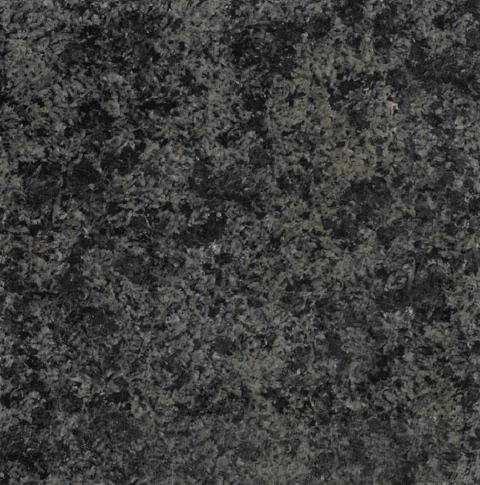 New Forest Green Granite