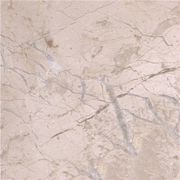New Imperial Beige Marble