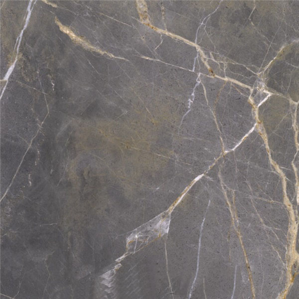 New Italy Gray Marble