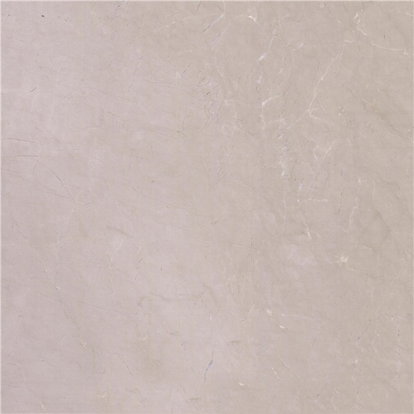 New Royal Botticino Marble