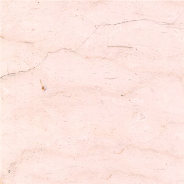 New Segesta Marble
