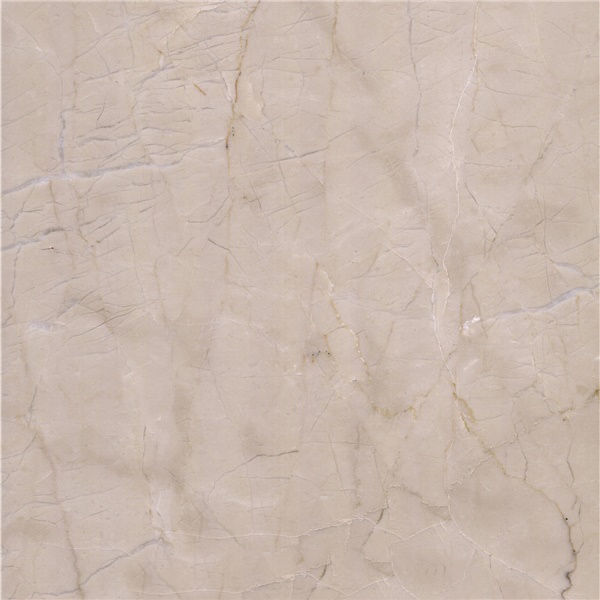 New Shanna Beige Marble