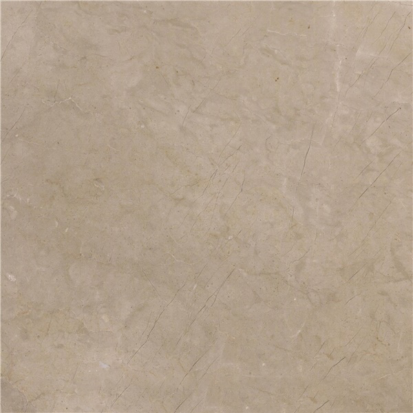 New Shayan Beige Marble