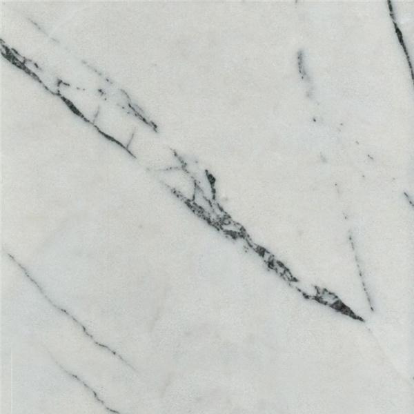New York Marble