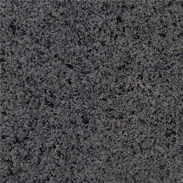 New Zealand Grey Granite