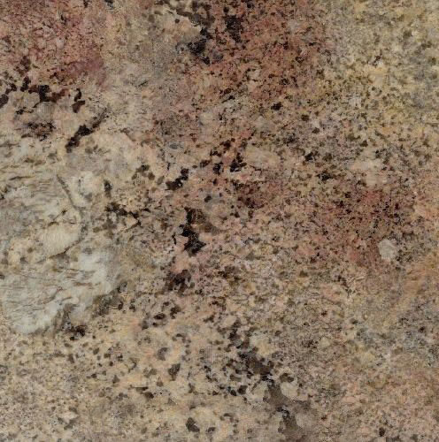 Niagara Gold Granite