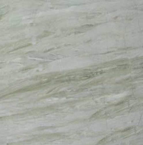 Niagara Quartzite