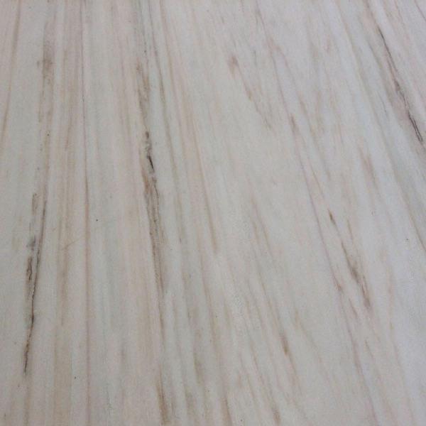 Nijrana Brown Marble Color