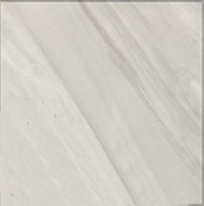 Nikisiani White Marble