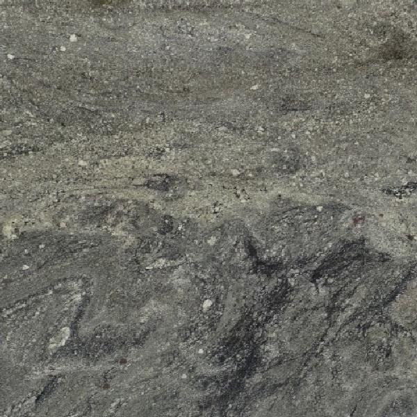 Niva Granite