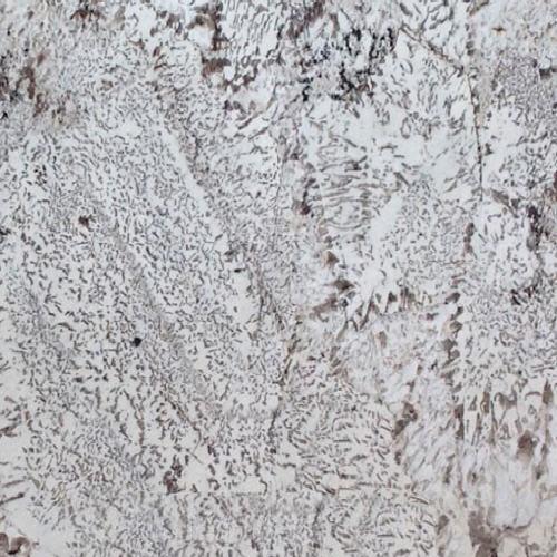 Niveous Granite