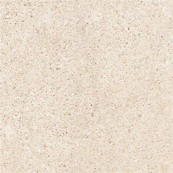 Niwala Blanca Limestone