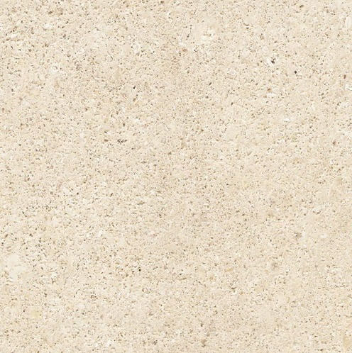 Niwala Crema Limestone