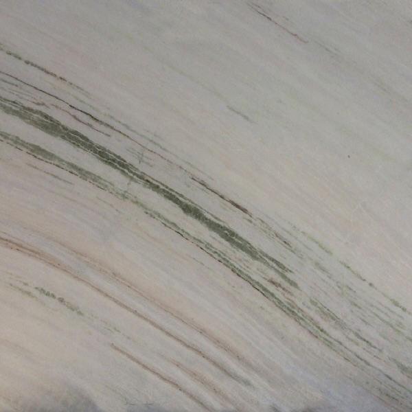 Nizarna Brown Marble Color