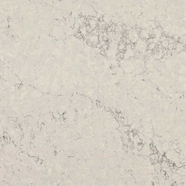 Noble Grey Caesarstone Quartz - Grey Quartz