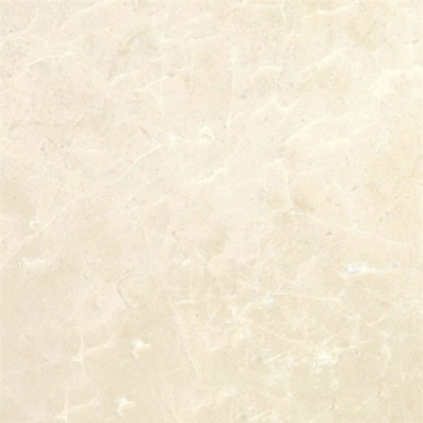 Noble Cream Marble