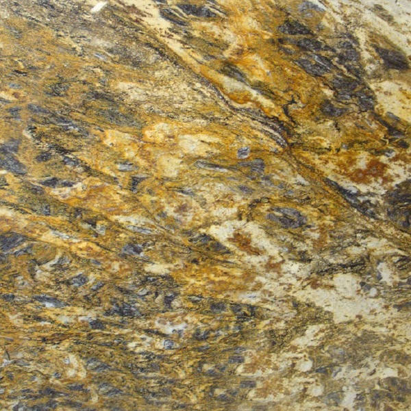 Noble Granite