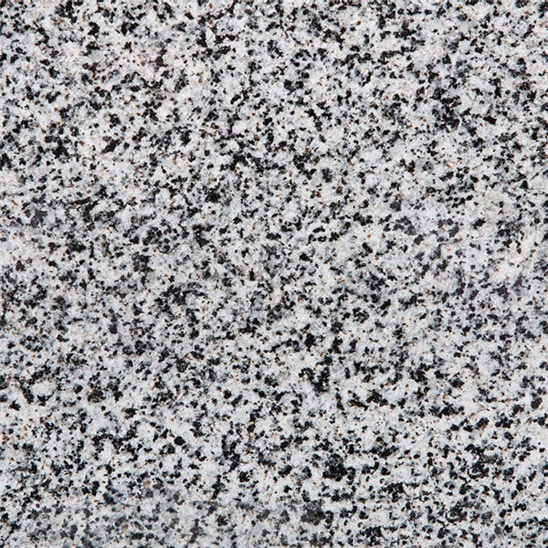 Noble Gray Granite