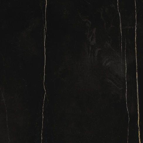 Noir Aziza Marble