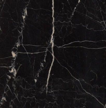 Noir Berbere Marble