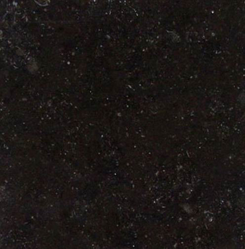 Noir Sully Limestone