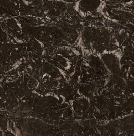 Noir de Izeste Limestone