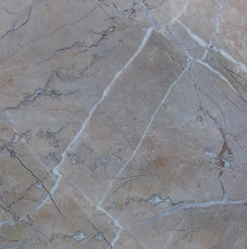 Noisette Fleury Grigio Marble