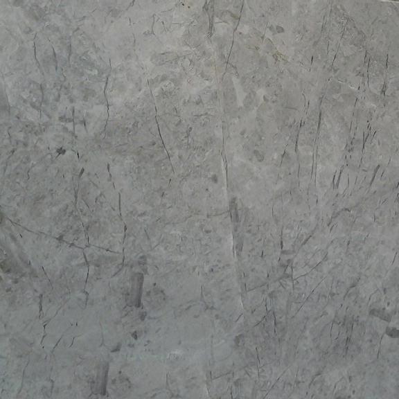 Nordic Grey Marble