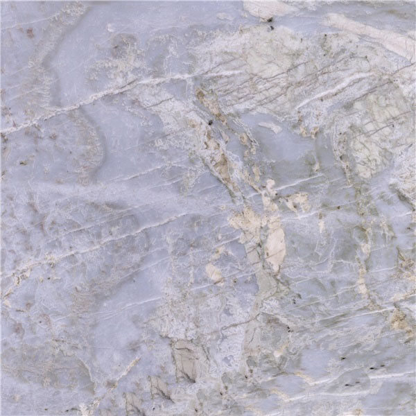 North White Marble
