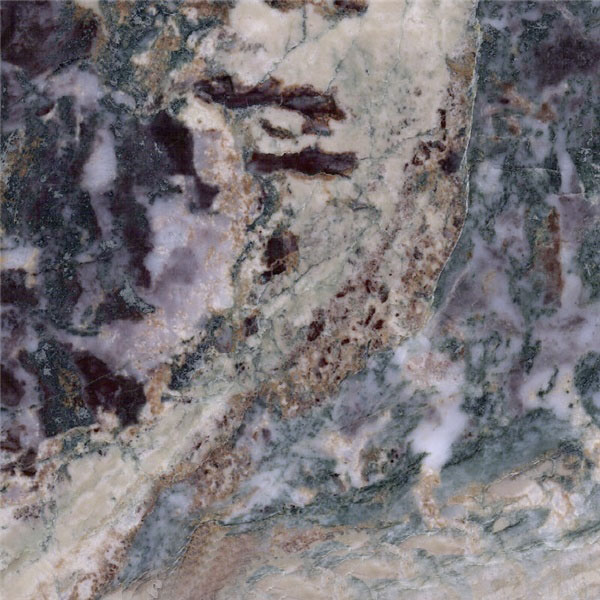 Northern Spring Marble